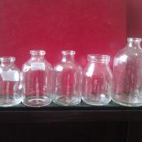 فروش انواع شیشه تزئینی