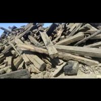 فروش تراورس چوبی