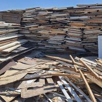 فروش انواع چوب نئوپان درختی و...