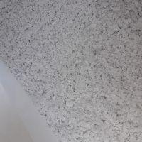 ضایعات اسیاب شده سفید پی وی سی دیوارپوش
