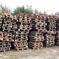 سفارش پالت چوبی