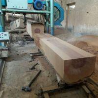 فروش چوب ابعادی