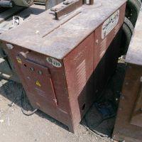 فروش تجهیزات ساختمانی خاموتویبراتور و کامپکتور