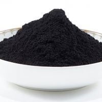 خریدار  خاک  اسید
