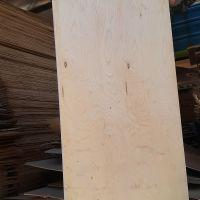 فروش انواع چوب، سه لایی نو و دسته دوم و غیره