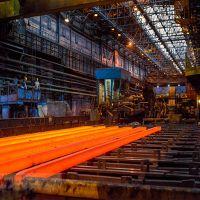 چشم امید فولادی ها به دولت جدید