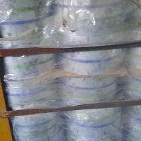فروش فویل آلومینیومی کاغذ دار