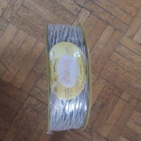 فروش سیم رانژه آکبند
