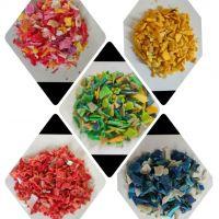 فروش انواع مواد آسیابی تزریقی،بادی،پالت