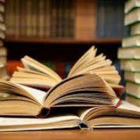 خرید کتاب و دفتر و ورق فرم سفید