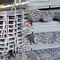 گرانی فولاد در پی قطعی های مکرر برق