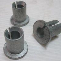 طراحی و تولید مقاطع آلومینیوم