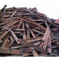 ضایعات آهن ساختمانی،صنعتی و سنگین در محل
