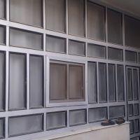 فروش در و پنجره الومینیومی