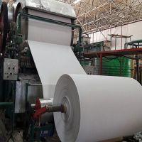 نگاهی به معضلات صنعت کاغذ و کارتن