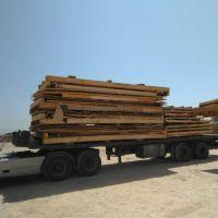 خریدار چوب پالت ام دی اف