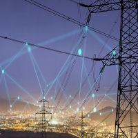 بزرگترین شرکت های مصرف کنندگان برق