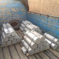 فروش بیلت 6063 هموژن شده