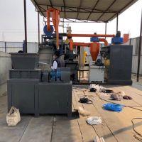 تجهیزات بازیافت الکترونیک