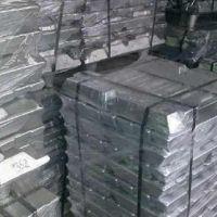 فروش شمش آلومینیوم LM2 همراه با برگ آنالیز