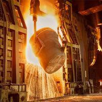 پیشنهادات انجمن فولاد به وزیر صمت