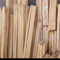 خریدار چوب نوپان خام دست دو
