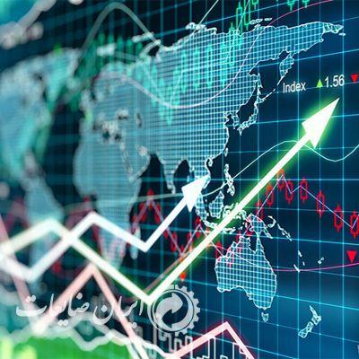 نگاهی به بازارهای جهانی روز گذشته