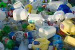 خرید پلاستیک و پت درهم