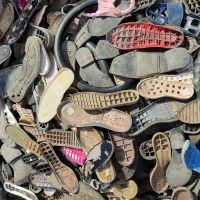 فروش کفی کفش