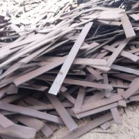 خرید آهن ضایعات. کابل مس بصورت نقدی