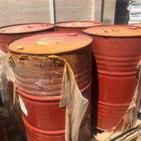 فروش بشکه فلزی ۲۲۰ لیتری
