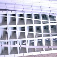 فروش پلی کربنات