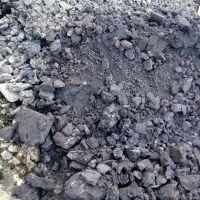 خاک فیلتر روغن خشک