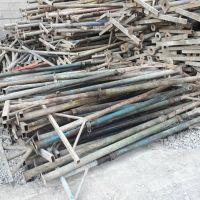 خرید ضایعات آهن میلگرد نبشی قالب جک پروفیل
