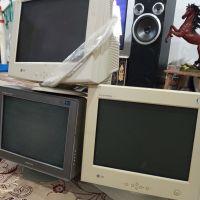 خرید کیس و کامپیوتر خراب باطل