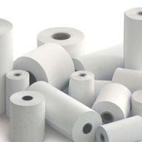 ضایعات کاغذ فیلتر نیروگاهی
