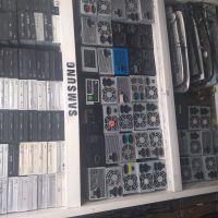 فروش ضایعات و قطعات کامپیوتر