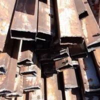 فروش قوطی سنگین آهن (سالم_سوپر ویژه)