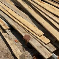 چوب  تخته 4 متری