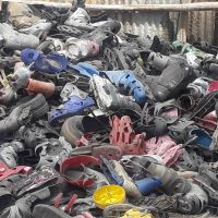 خریدار کفش اسکیت از تمام نقاط کشور تسویه سر باسکول