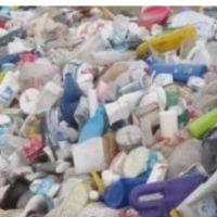 خرید پلاستیک