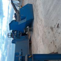 دستگاه ها ی بازیافت صنعتی قراضه