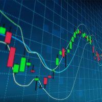 هفته قبل چه تغییراتی در قیمت های جهانی رخ داد؟