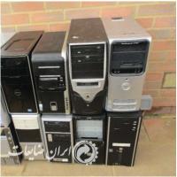 خرید کامپیوتر ضایعاتی