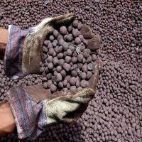 قطعی برق، صادرات آهن اسفنجی را افزایش می دهد