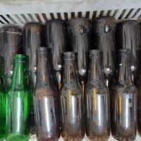 خرید بطری دست دوم