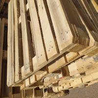 فروش پالت چوبی90*130
