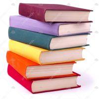 فروش کتاب دفتر باطله