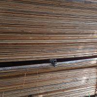 فروش لمبه چوبی مصرفی(در حد نو)