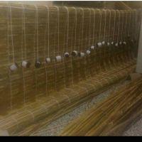 فروش تولید حصیر بافت